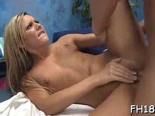 μασάζ σώμα σεξ βίντεο Παγκοσμίου αστεριού χιπ χοπ pron