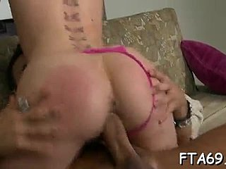 Wet pussy, Doggystyle, Sucking, Couple, Naked, Pussy, Orgasm