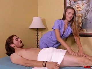 Clit Hot Nude Girls - Clit XXX, clitoris close-up shots in HD - Nu