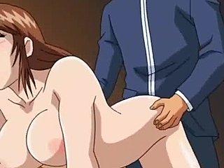 sexy BBW Teen porno