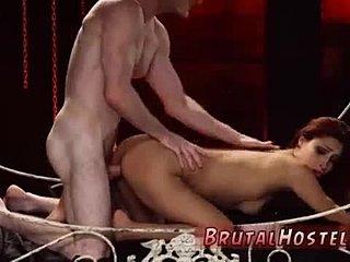 Σίμσονς πορνό ταινίες