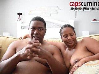 Λατίνες πορνό φωτογραφίες