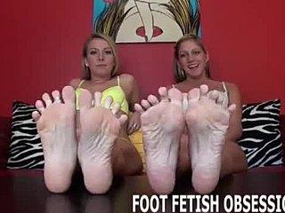 καλύτερο λεσβιακό σεξ βίντεο ποτέ