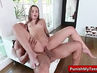 Apologise, Hot sexy naked girls get punished by men certainly right