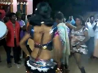 Indian, Ranch, Dancing, High definition, Country