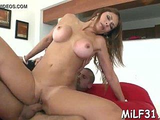 porno hviezda s veľkou mačička XXX MOVIS video