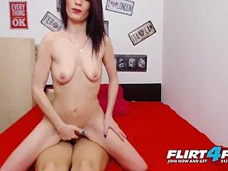 50 kvindelige orgasmer