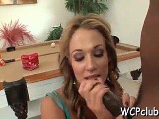Horney Mama Sex-Video