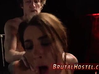 Www νέος Ασιάτης/ισσα σεξ com
