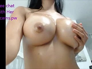 Boobs, Webcam, Pornstar, Web chat, Cute, Naked, Indian
