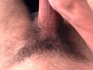 grande mozzicone nero ragazze gratis porno