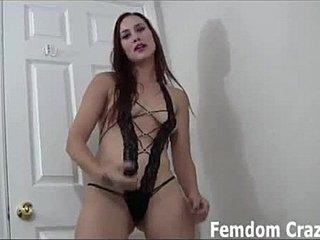 final, free latina porn trailer congratulate, what excellent