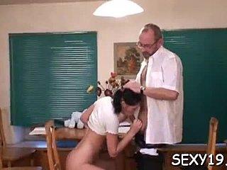 Video de sexo amateur gratis