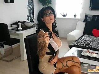 Apologise, Girls asshole vagina cigarette nude naked