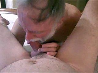 Mostro Cocks cazzo adolescenza il corpo xxx nuovi video