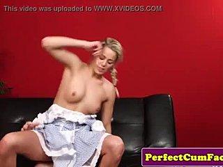 ShoesRagazze Nu Nude On Video Cum Nudi Gratuite TJ3lKuc51F