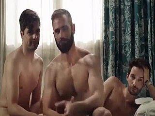 γκέι σεξ αλήθεια ή τόλμη