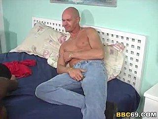 sorry, ass jiggle dick seems me, you