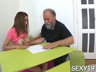 Διπλό Ομοίωμα Sex Talent Double Dong.
