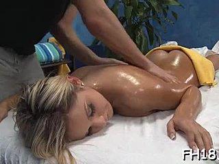 μεγάλο ckok σεξ