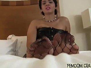 Www čierny penis com