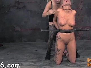 Sex pic in party