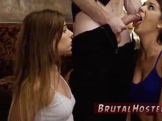 BBW λίπος πορνό κανάλι