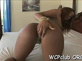 gratis porno mamma figlio video