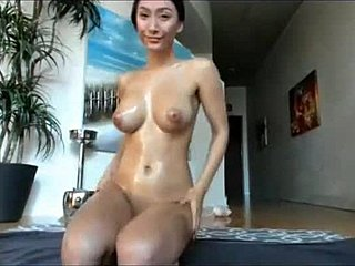 Woman naked freefuck videos