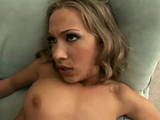 Chubby, Boobs, Facial, Young, Cheating, Pov, Blowjob