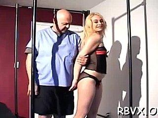 δωρεάν πορνό βίντεο και σεξ ταινίες