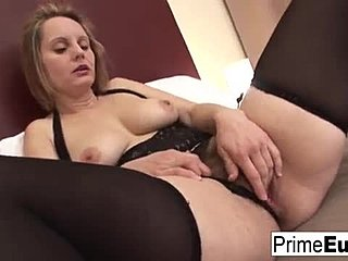 Orgy-Cheerleader