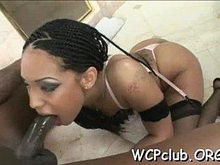 gratis hot latina pornovideoer