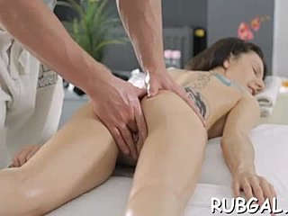 πορνό EN HD