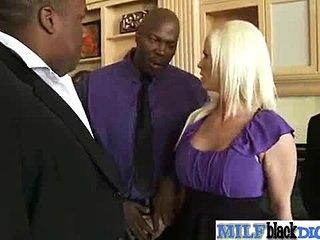 Grote lul amateur sex
