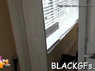 Μαύρος/η μετουάρ πορνό βίντεο κασέτες XXX