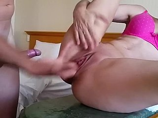 Amateurs, Pov, Homemade, Exclusive, Quickie, Pussy, Squirting