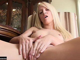 mama ukazuje Teen, ako mať sex