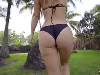 Zadarmo mexické sex video