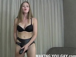 would you began couple free having married older picture sex swinger final, sorry