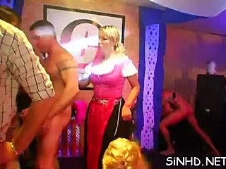 gay μπαμπάς πορνό κανάλι