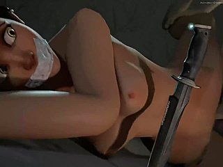 γυμνό νεαρό έφηβος κορίτσια
