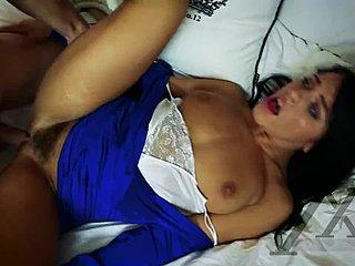 μεγάλα βυζιά pussys