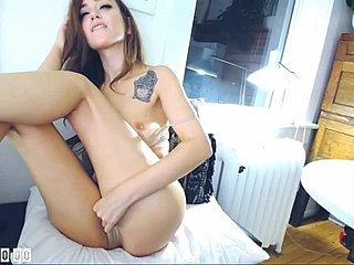 Porno filmer med stor Dick