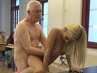 Lesbain sex pornhub