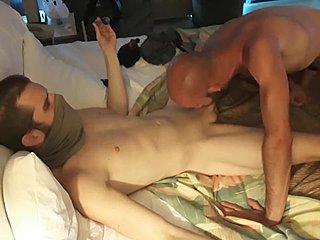 Direkte dvd gratis porno