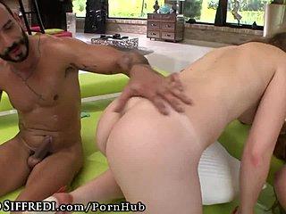 Δωρεάν πορνό με μαμάδες