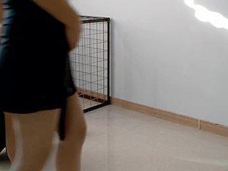 κινέζικο πορνό μουνί Ωραία νέα γυμνά
