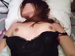 Καυτά βίντεο πορνό δωρεάν