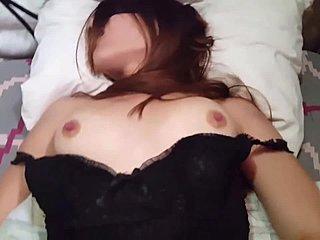 Teen πορνό καυτά νέος